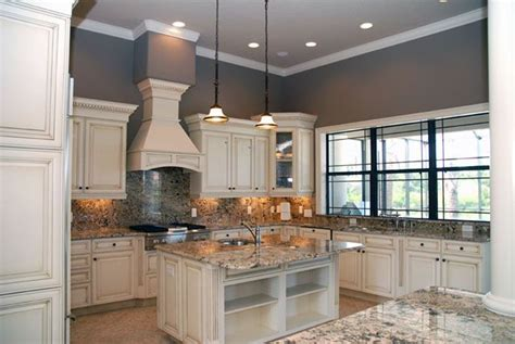 paint color for white cabinets in kitchen pin by shelly on for the home