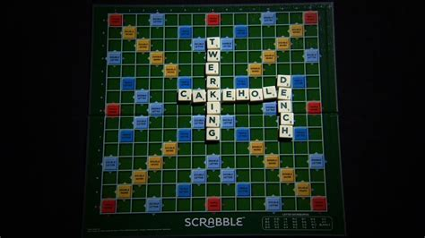 scrabble dictinary scrabble dictionary adds lolz ridic and lotsa new words cnn