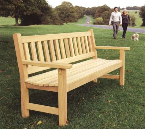 woodworking plans bench seat outdoor wood bench seat plans beginner woodworking plans