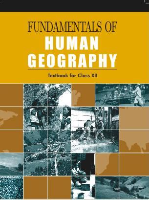 geography picture books ncert cbse book class 12 geography