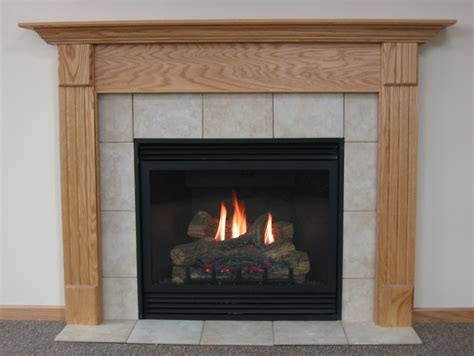 images of fireplaces empire gas fireplaces
