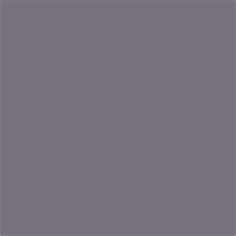paint colors grey purple plum paint on