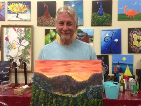 paint with a twist knoxville painting with a twist picture of painting with a twist