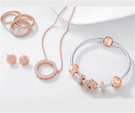 who makes pandora jewelry pandora makes a gift visit us to explore the
