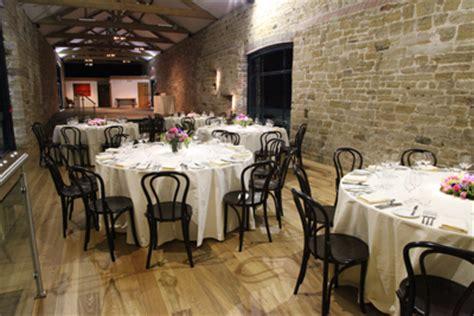venues brighton wedding reception venues brighton wedding receptions
