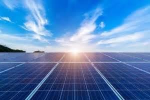 new solar lights not working solar lights not working troubleshooting solar lights