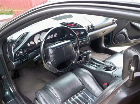 auto manual repair 1994 chevrolet camaro interior lighting putting a 97 02 interior into a 96 camaro camaroz28 com message board