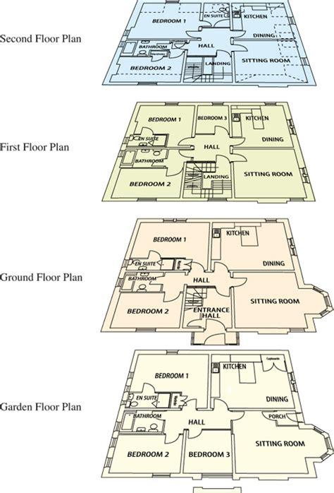 balmoral floor plan wyvern homes balmoral floor plans