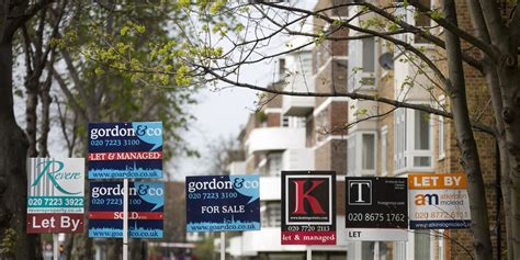 uk sale almost 40 of homes in the uk purchased with as