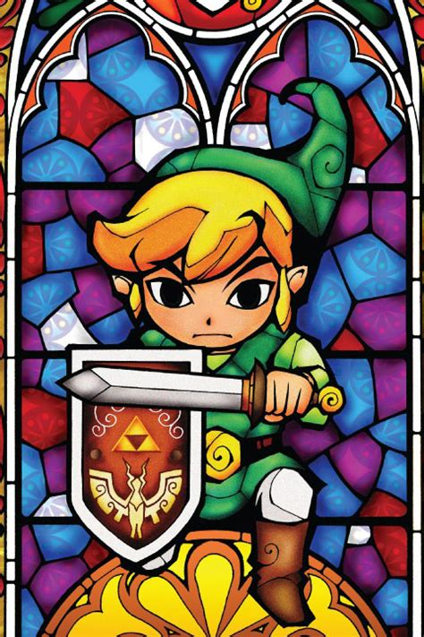stickers legend of the legend of sword officiels stickers muraux gee stickers muraux
