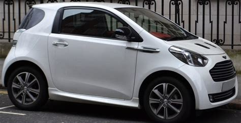 Aston Martin Toyota Iq by Aston Martin Bits For All Your Spares And Replacements