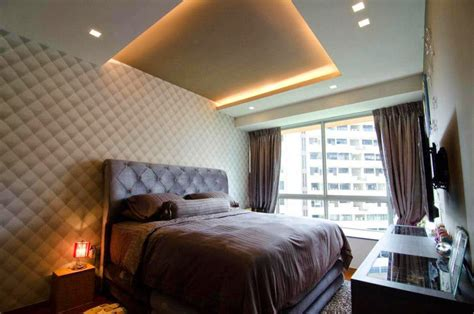 fall ceiling designs for small bedrooms fall ceiling design for small room home combo