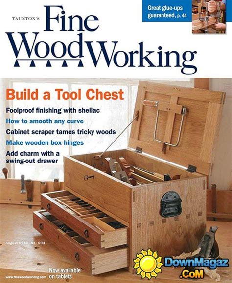 best woodworking magazine for beginners list of woodworking tools for beginners pdf issue 233