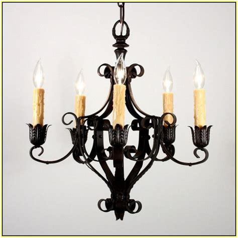 mexican chandelier wrought iron chandeliers mexican 28 images wrought