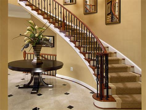 paint colors for foyer smart and simple entryway wall colors placement homes