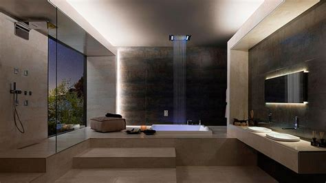 Turn Bathroom Into Spa by Turn Your Bathroom Into A Spa With The Wellness Equipment