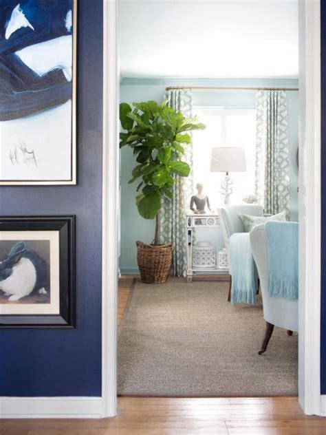 home interior painting tips painting 101 basics diy