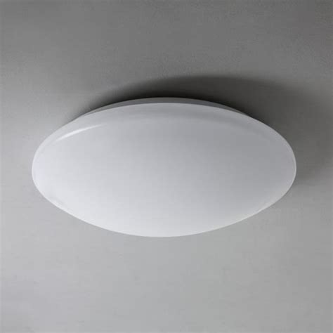 bathroom light ceiling flush bathroom ceiling lights from easy lighting