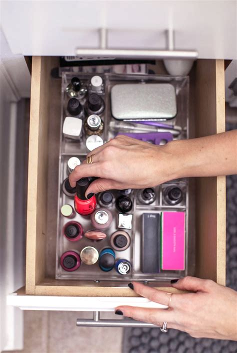 organize bathroom vanity organize your bathroom vanity like a pro a beautiful mess