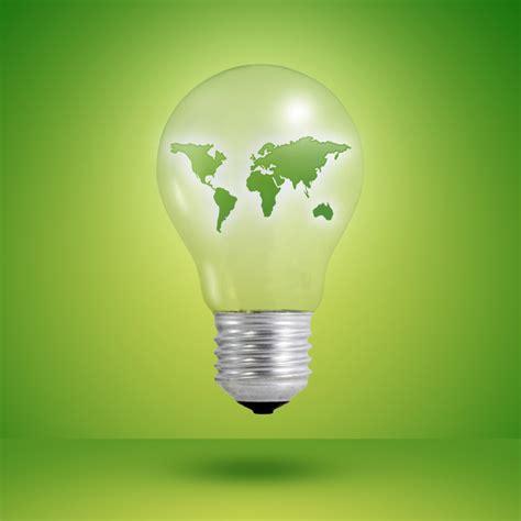 luminus led light bulbs luminus 3 pcs a70 led light bulbs e27 14w 4000k 1520
