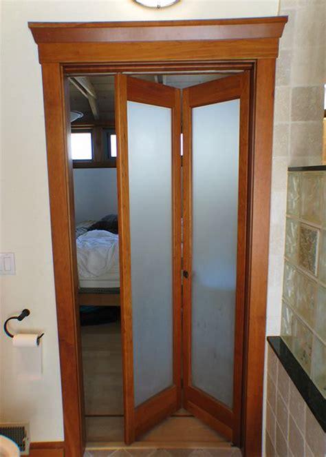 folding closet doors for bedrooms bifold bedroom doors search for the home