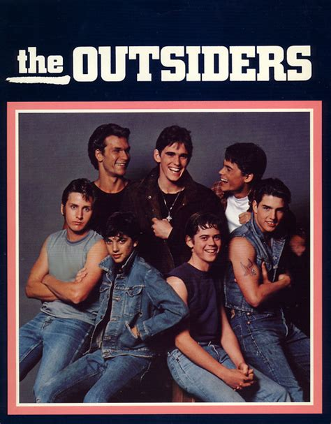 the outsiders book pictures 1000 images about the outsiders on the