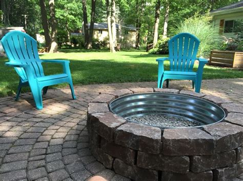 pictures of backyard pits the 25 best ideas about backyard pits on