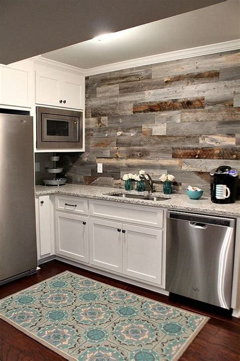 kitchen refresh ideas 30 awesome kitchen backsplash ideas for your home 2017