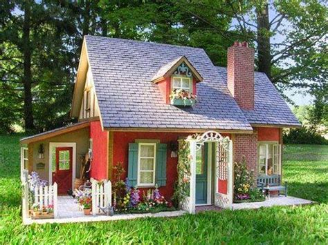 bright paint colors for exterior house bright exterior paint colors adding to house designs