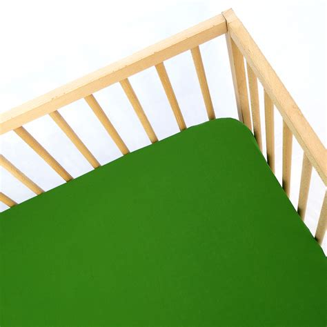 jersey knit crib sheets cabbage patch jersey knit fitted crib sheet onlineonline