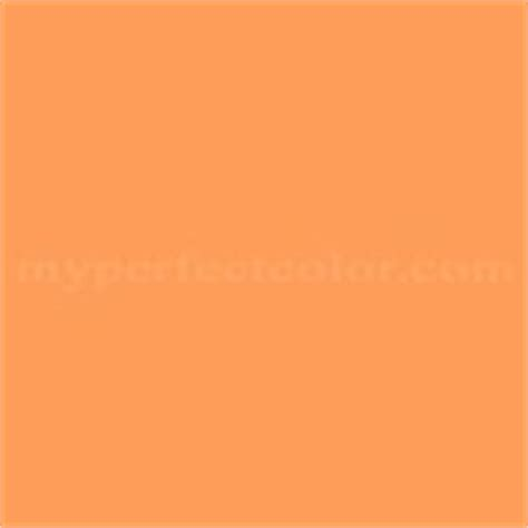 orange spice color behr 250b 5 orange spice match paint colors myperfectcolor