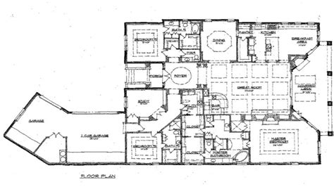 plans for a house simple small house floor plans home floor plan floor plan collection mexzhouse