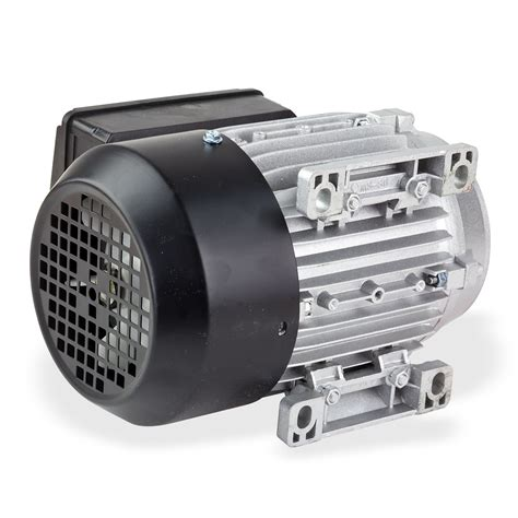 Moto 220v by Elektromotor Motor 230 V 1100 W