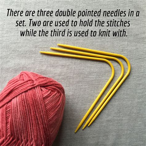 how to knit with pointed needles show and tell knitting with neko curved pointed