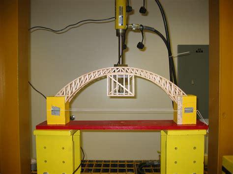 best woodworking schools in the world strong toothpick bridge designs