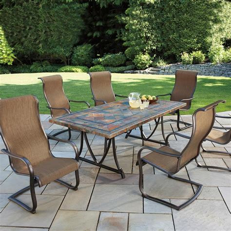 costco patio dining sets costco patio dining sets outdoor dining chairs recalled
