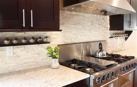 modern kitchen tiles 15 modern kitchen tile backsplash ideas and designs