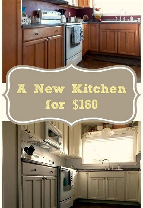 painting kitchen cabinets diy how to diy a professional finish when repainting your