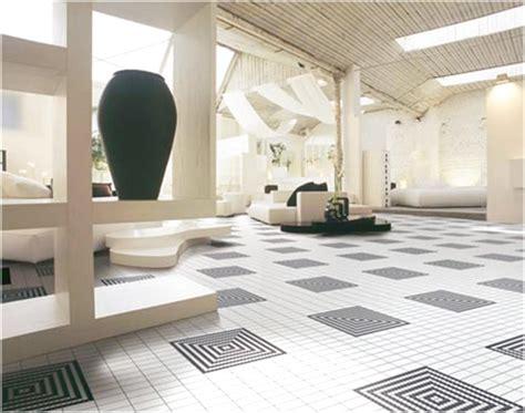 modern bathroom floor tile ideas prepare bathroom floor tile ideas advice for your home