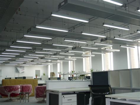 ceiling lights for office supply led office lighting office lights home types