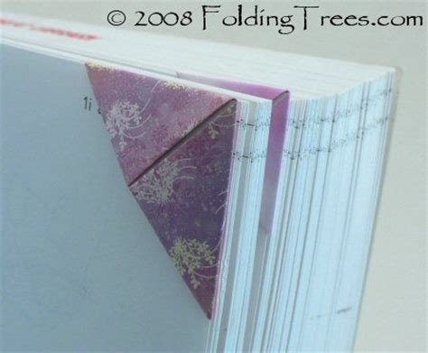 simple origami bookmark origami bookmark better than others origami bookmark