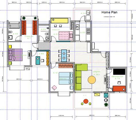 make blueprint make your home blueprints