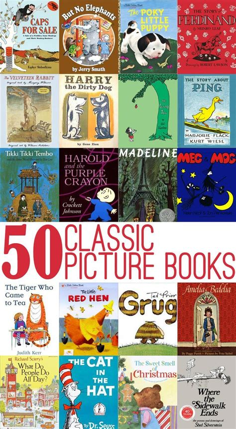 picture books with theme 1000 images about literacy on alphabet