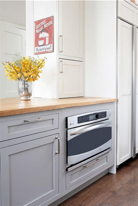 two tone kitchen cabinet ideas 60 inspiring kitchen design ideas home bunch interior