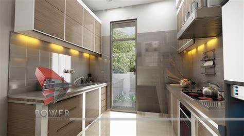 interior design kitchens modular kitchen interiors 3d interior designs 3d power