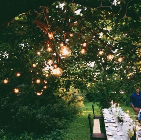 light up trees for weddings tree lights wedding 28 images wedding ambiance cool