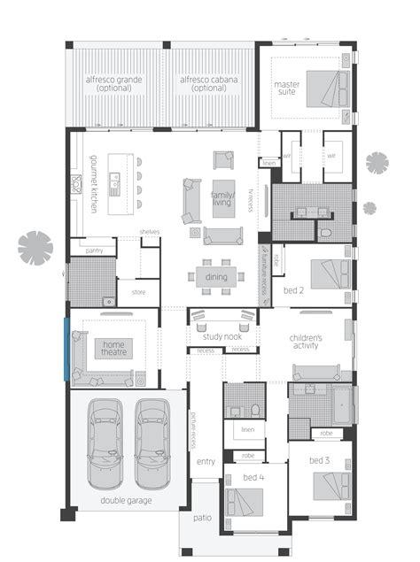 house floor planner miami floorplans mcdonald jones homes