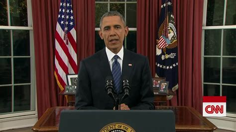 president oval office obama oval office speech gallery