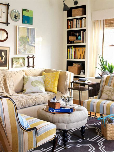 small space decorating beginner s guide to small space decorating