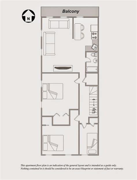nyc apartment floor plans new york city floor plans